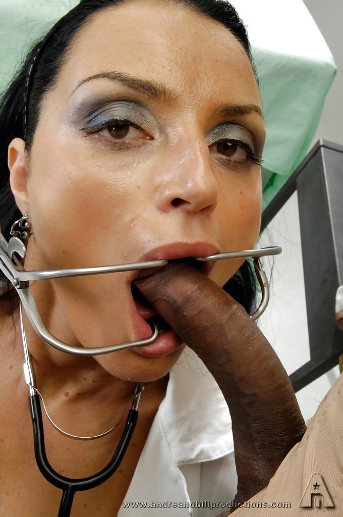 Enormous Tool Latina Tgirl Getting Starved With A Naughty Whore In Pantyhose