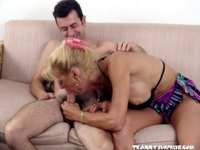 Flirtatious Blonde Latina Tgirl Cc Playing With Her Enormous Boobs And Raw Tool